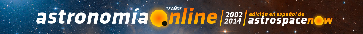 Astronomía Online