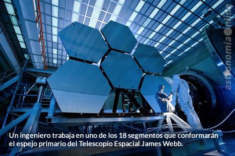 webb-construccion